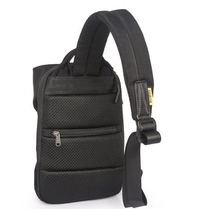 New Design  Men Sling Bag - TAIGS000
