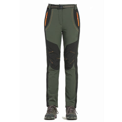 Hiking Pants - TAIGS000