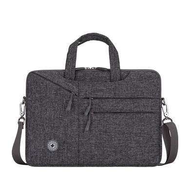 Men Business Bags - TAIGS000