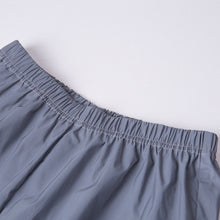 Load image into Gallery viewer, flash reflective women shorts - TAIGS000