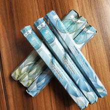 Load image into Gallery viewer, Indian White Sage Stick Incense - TAIGS000