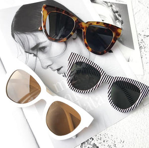 2019 Summer Women Sunglasses - TAIGS000