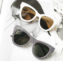 Load image into Gallery viewer, 2019 Summer Women Sunglasses - TAIGS000
