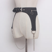 Load image into Gallery viewer, Cowboy Waistband - TAIGS000
