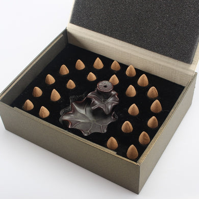 Incense in a Gift Box - TAIGS000