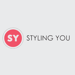 Styling You swimsuit edition 2016 featuring Lilly and Lime swimwear and floral bikini