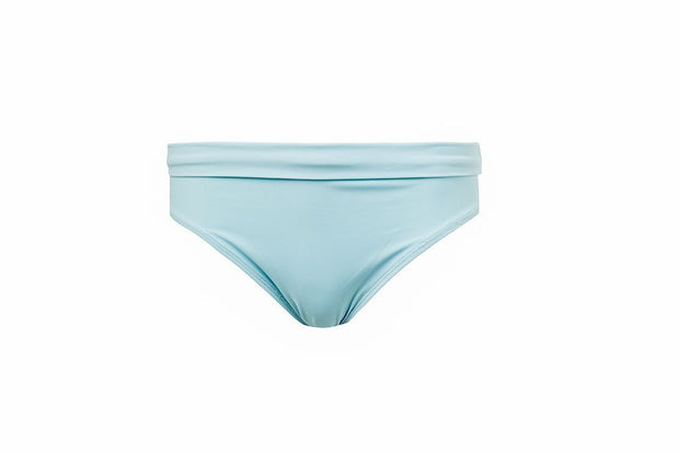 Sky Blue Full Brief Full Brief Lilly & Lime