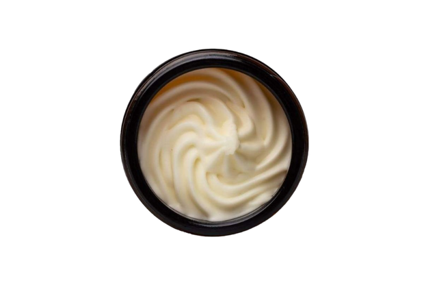 Beard Butter  Poured~ Pass'n'shoot 60 ml