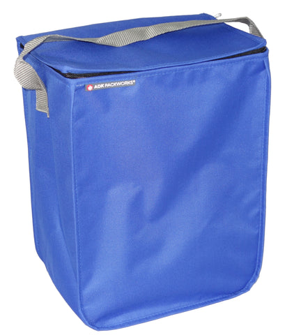 Insulated Cooler Liner