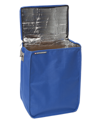 The Packbasket Cooler Liner