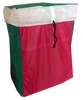 Packbasket Spinnaker