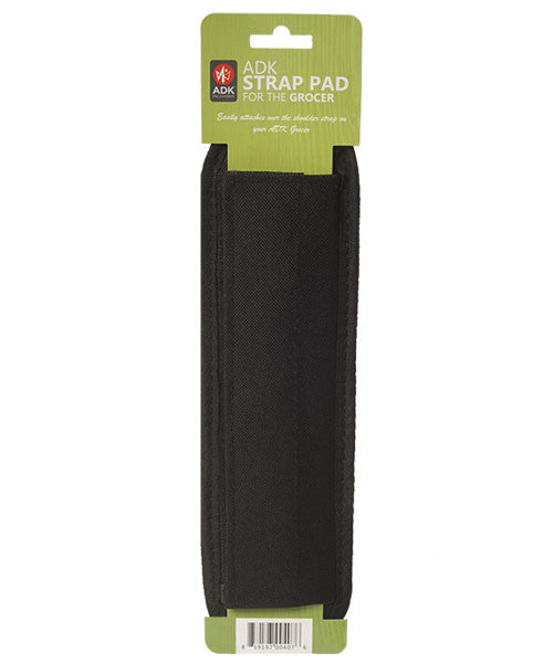 Packbasket Shoulder Strap Pad