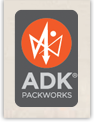 ADK Packworks