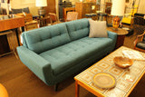 Columbo Sofa by Biltwell