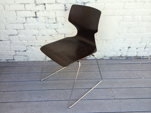 Flototto Bentwood Chair