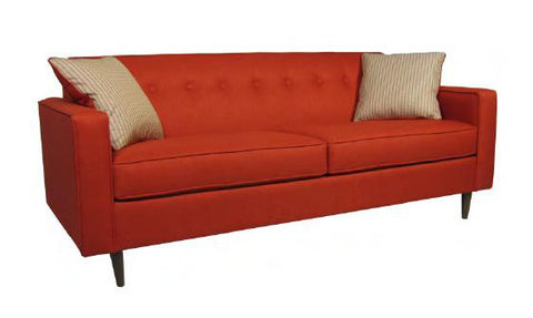 Bergamo Sofa by Biltwell