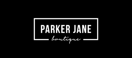 Parker Jane Boutique