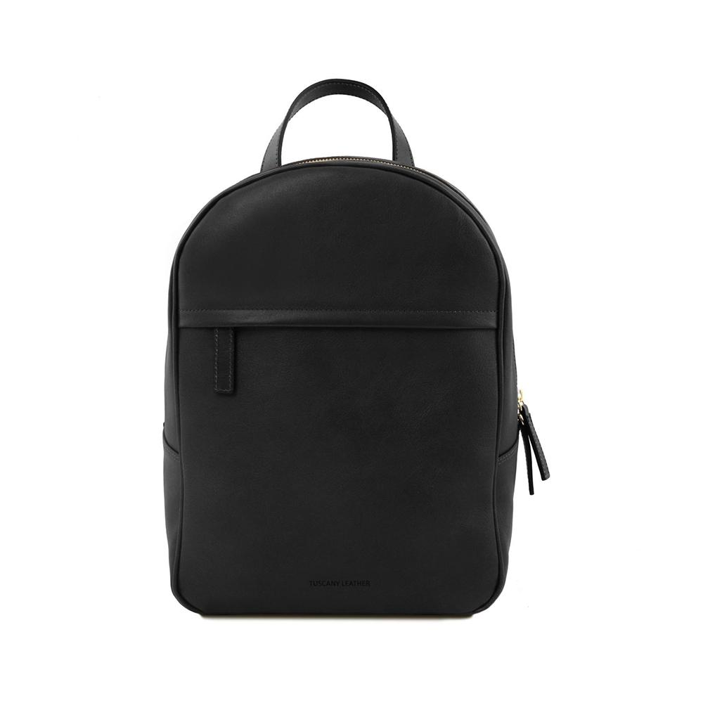 THE TL COMPACT BACKPACK