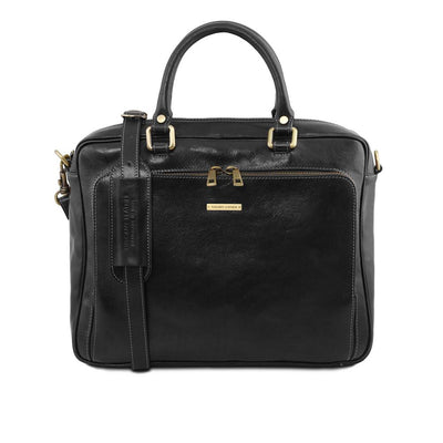 PISA LAPTOP BAG