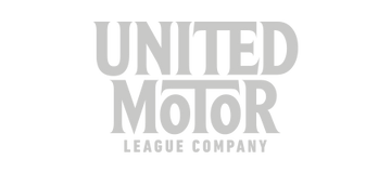 United Motor League