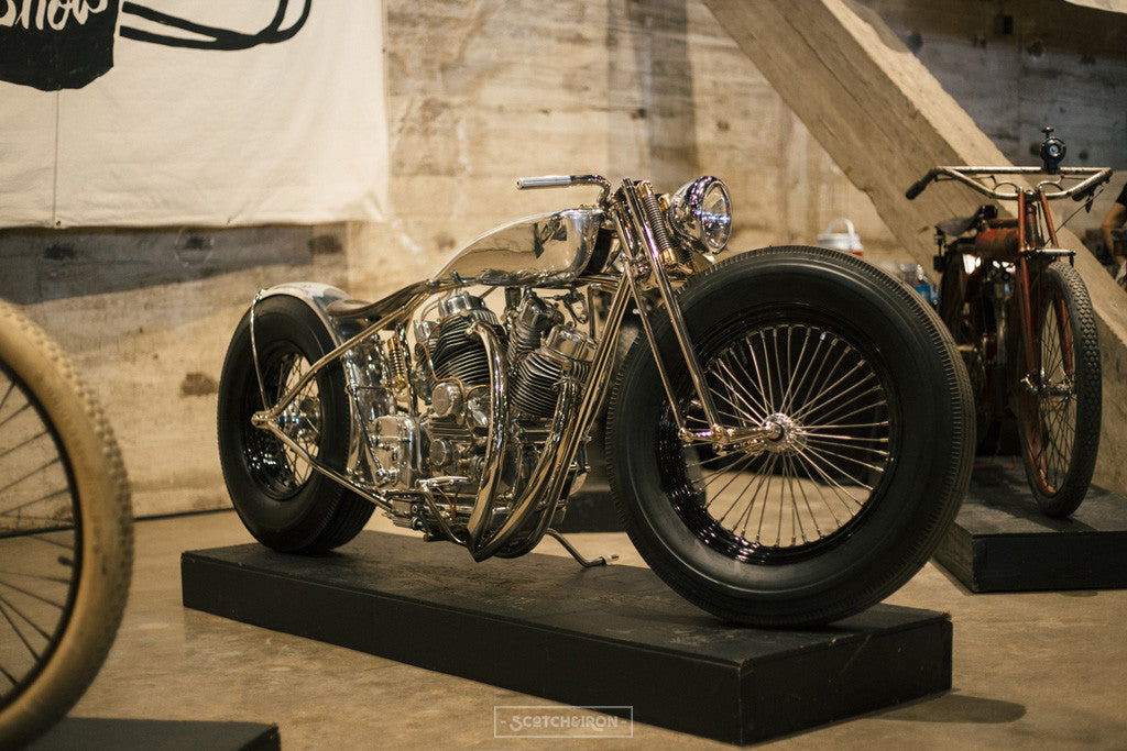 handbuilt-show-2016-scotch-and-iron (10)