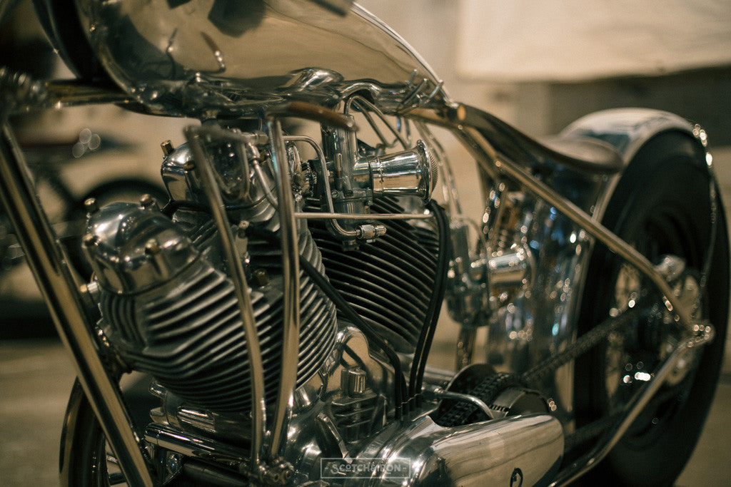 handbuilt-show-2016-scotch-and-iron (12)