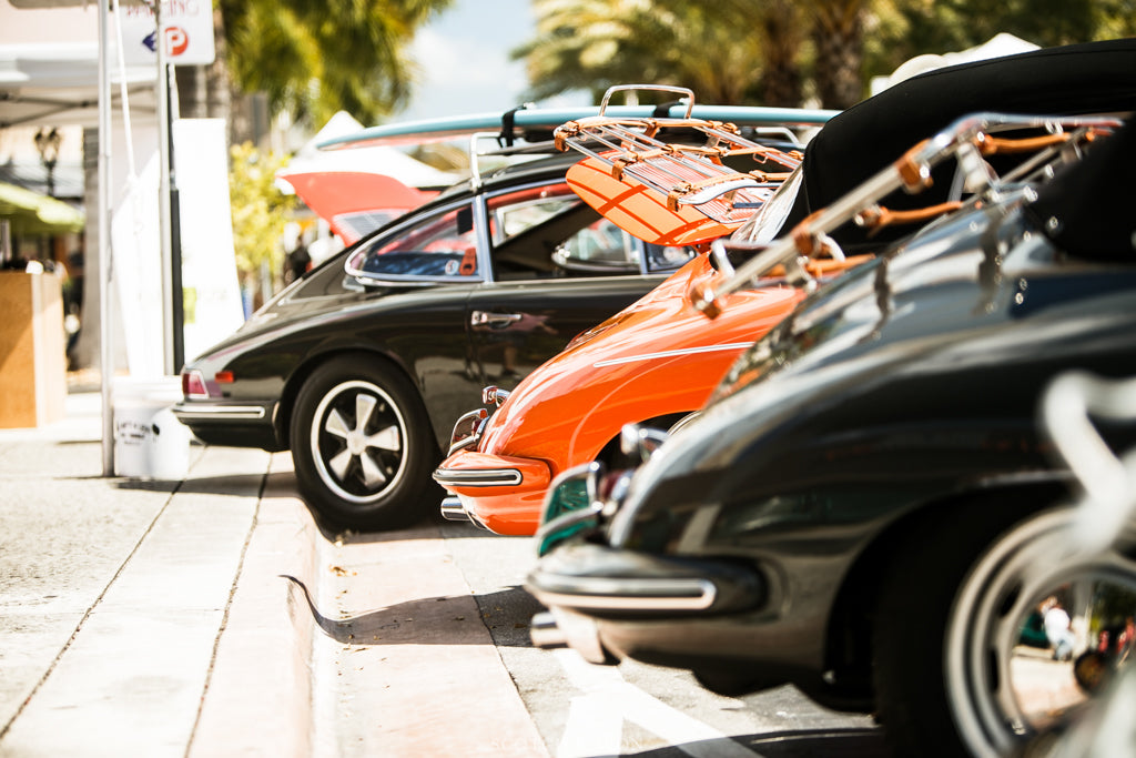 das_renn_treffen_miami_2017_scotch_and_iron59
