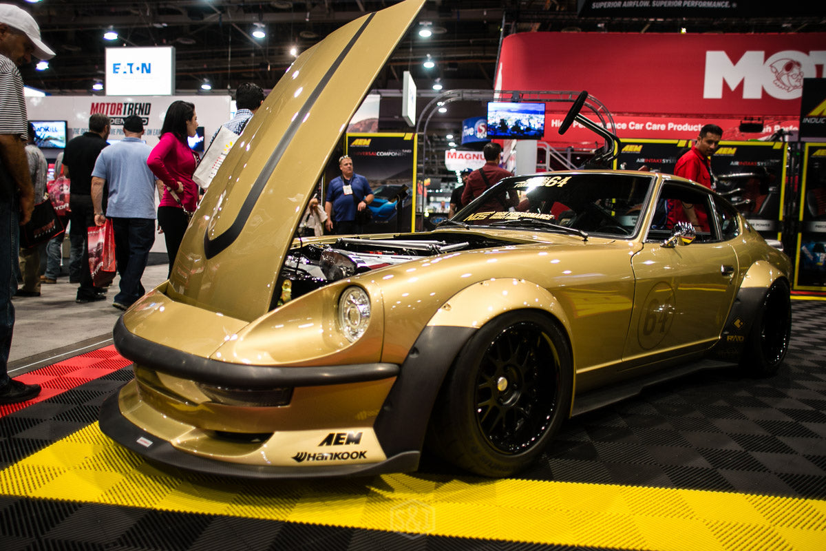 sema-show-2016-scotch-and-iron-39