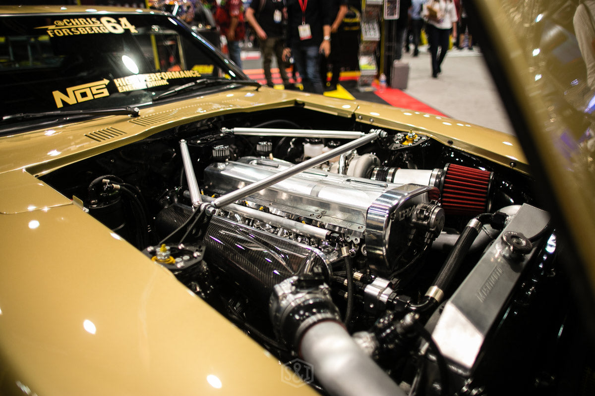 sema-show-2016-scotch-and-iron-40