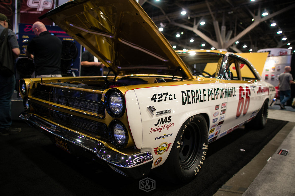 sema-show-2016-scotch-and-iron-43