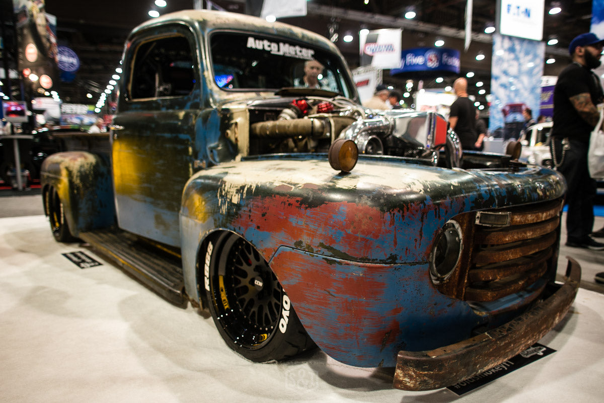 sema-show-2016-scotch-and-iron-45
