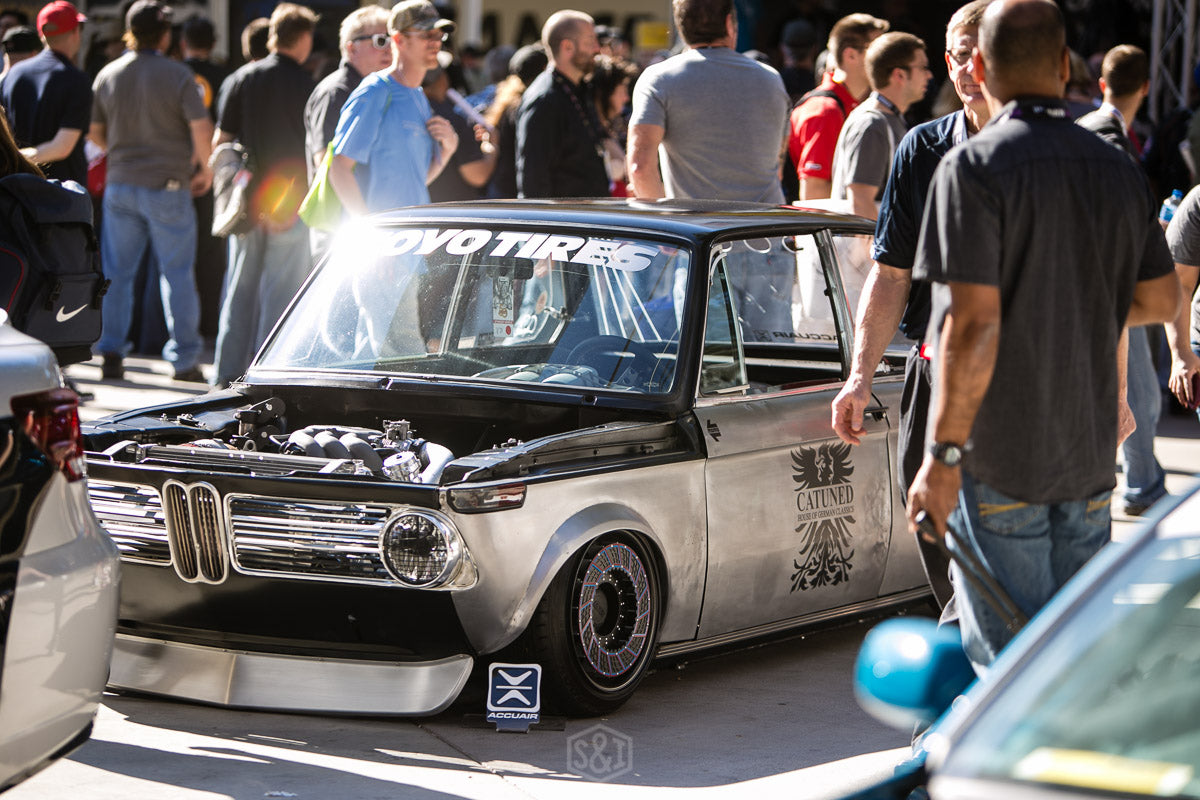 sema-show-2016-scotch-and-iron-60