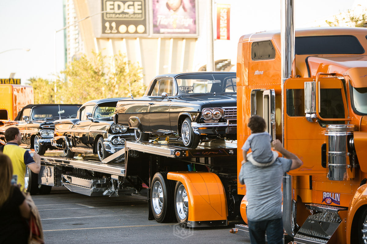sema-show-2016-scotch-and-iron-64