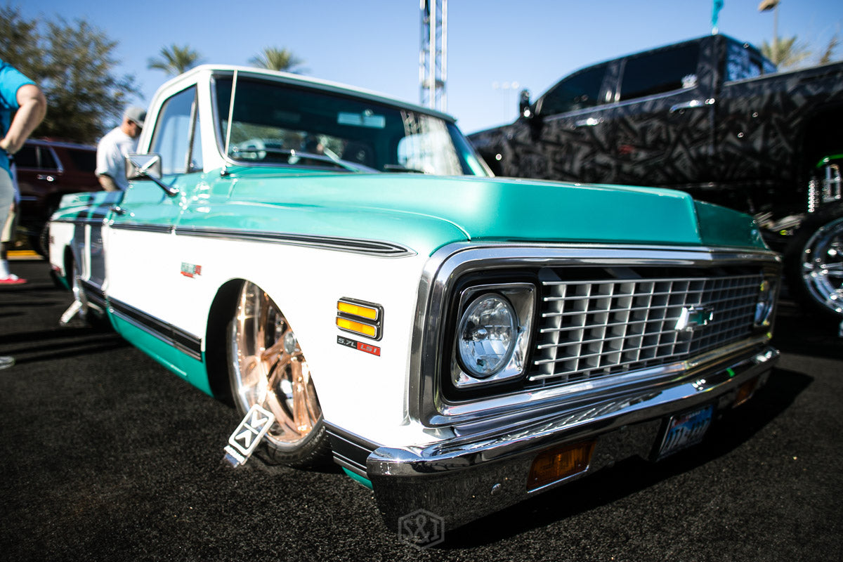 sema-show-2016-scotch-and-iron-7