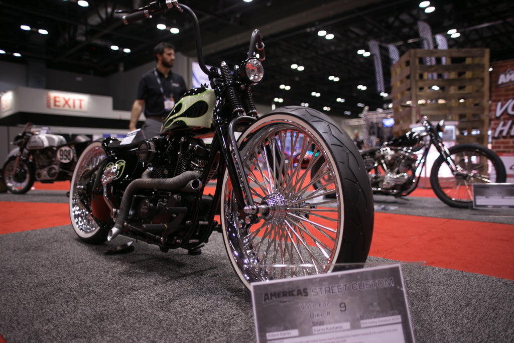 AIMEXPO_2016_scotch_and_iron_26