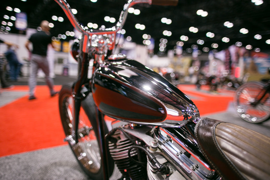 AIMEXPO_2016_scotch_and_iron_29