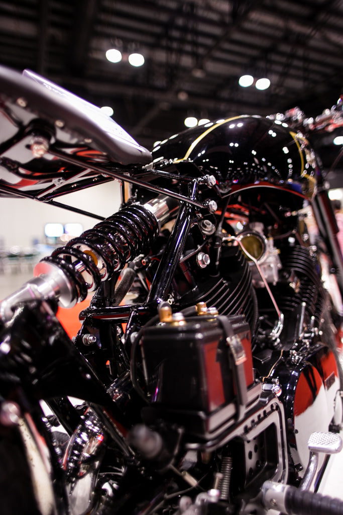 AIMEXPO_2016_scotch_and_iron_4