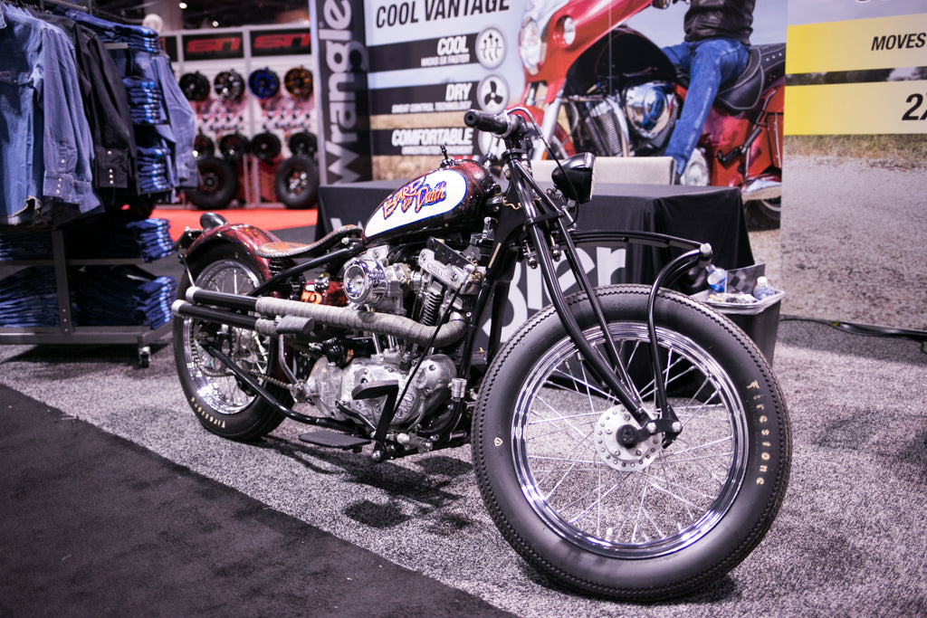 AIMEXPO_2016_scotch_and_iron_43