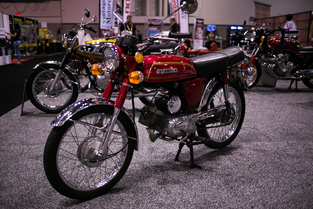 AIMEXPO_2016_scotch_and_iron_46