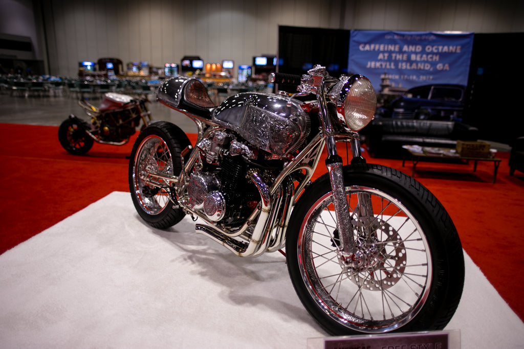 AIMEXPO_2016_scotch_and_iron_7