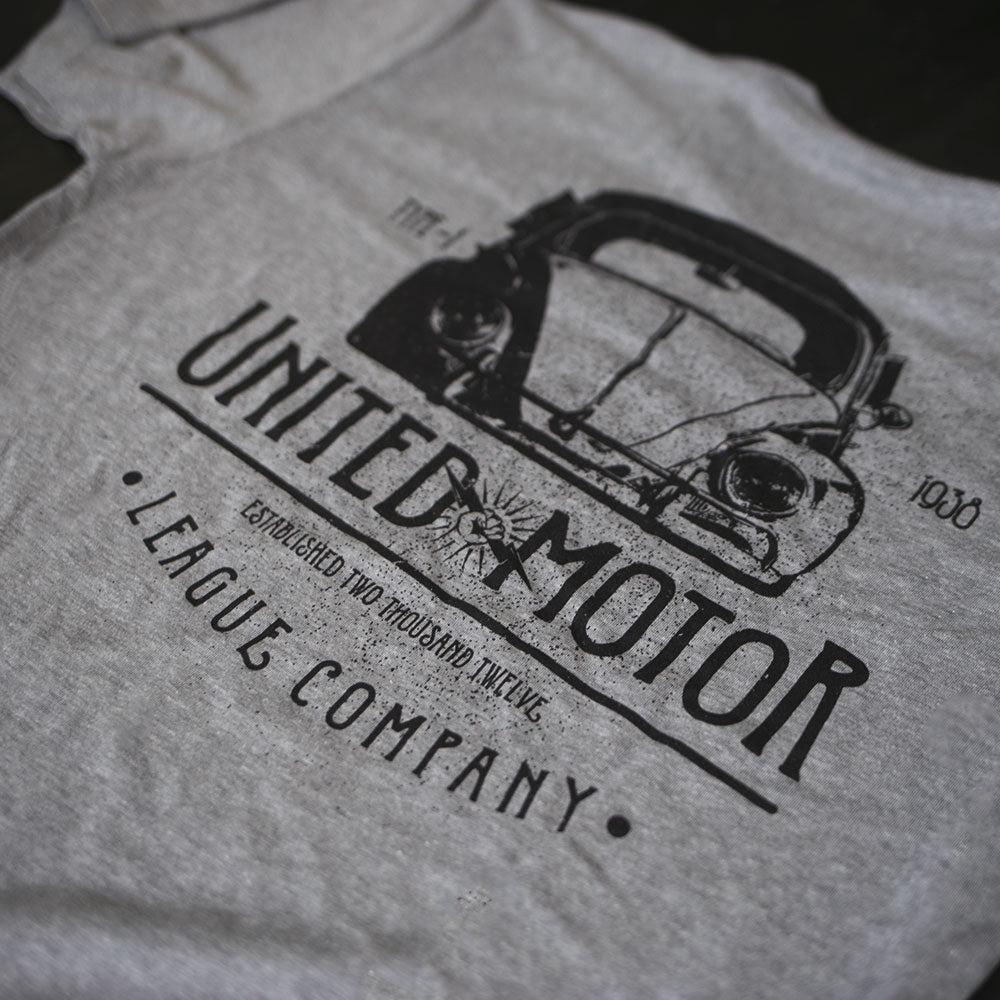 vintage vw bug beetle mens tshirt