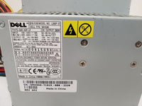 Dell L280P-01 PS-5281-5DF-LF MH596 280W Optiplex 745 760 Computer Power Supply