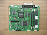 Xerox ML-2551N/XRX Phaser 3450 Main Board