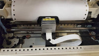Epson LX-300 Dot Matrix Printer As Is for Parts