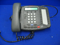 3Com Corporation 3C10402B Business Telephone