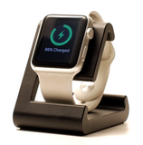 TimeDock - Charging Dock for Apple Watch