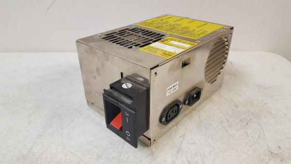 Astec AA12150 110VAC 0.6A 50/60Hz Switching Power Supply