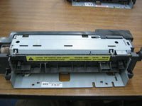 HP RG5-0879 LaserJet Printer 4+ plus / 5 Fuser Assembly