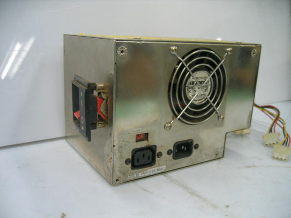 3Y Power Technology Inc. PA-4201-1 200W Power Supply