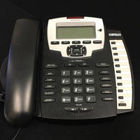 Cortelco Multi-Feature Speakerphone 912500TP227S